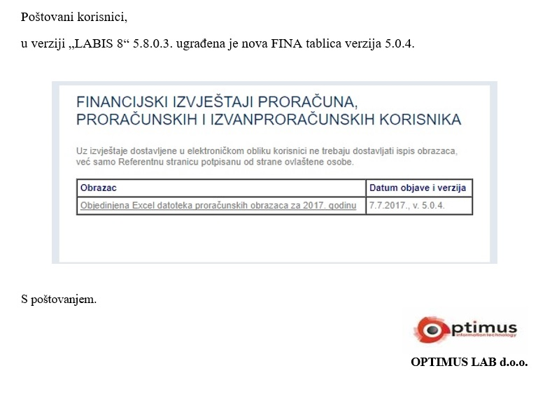 novosti5803